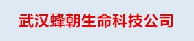 武汉蜂朝生命科技有限公司